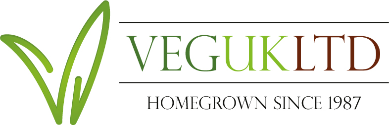 Veg UK Ltd